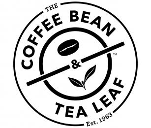 Jem The Coffee Bean Tea Leaf